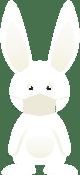 Débarras sans contact 1