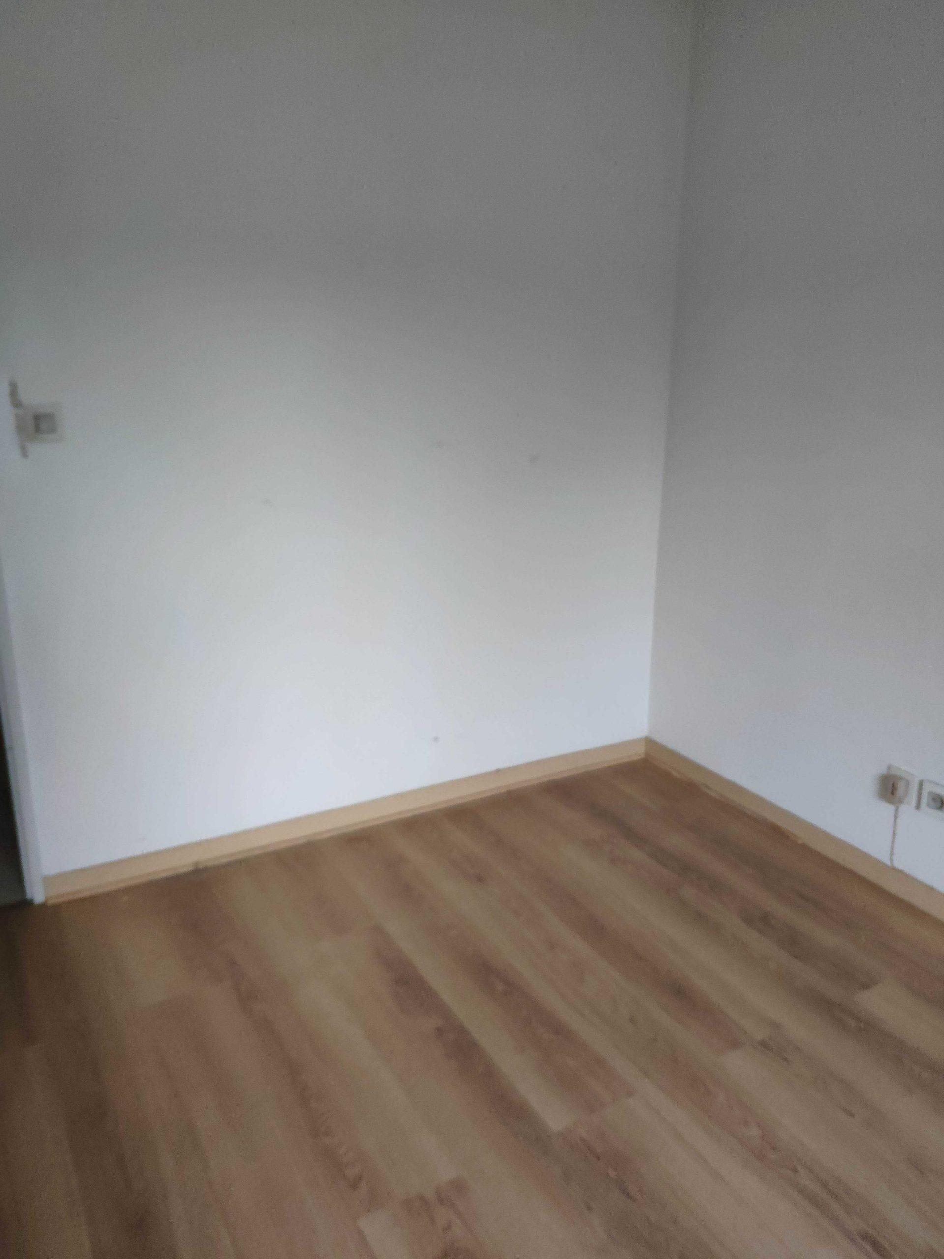 Débarras d'encombrants dans un appartement 2