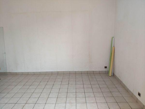 Débarras de mobilier de bureaux à Nantes